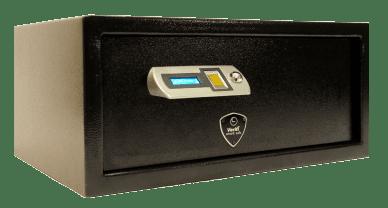 VERIFI S6000 biometric smart safe