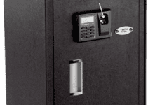 Viking Security Safe VS-50BLX